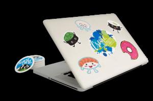 home laptop